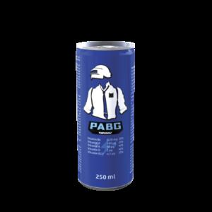 PABG Drink