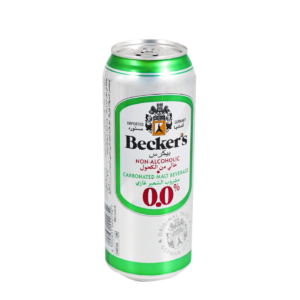 Beckers Drink