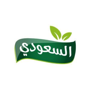 عصير السعودي