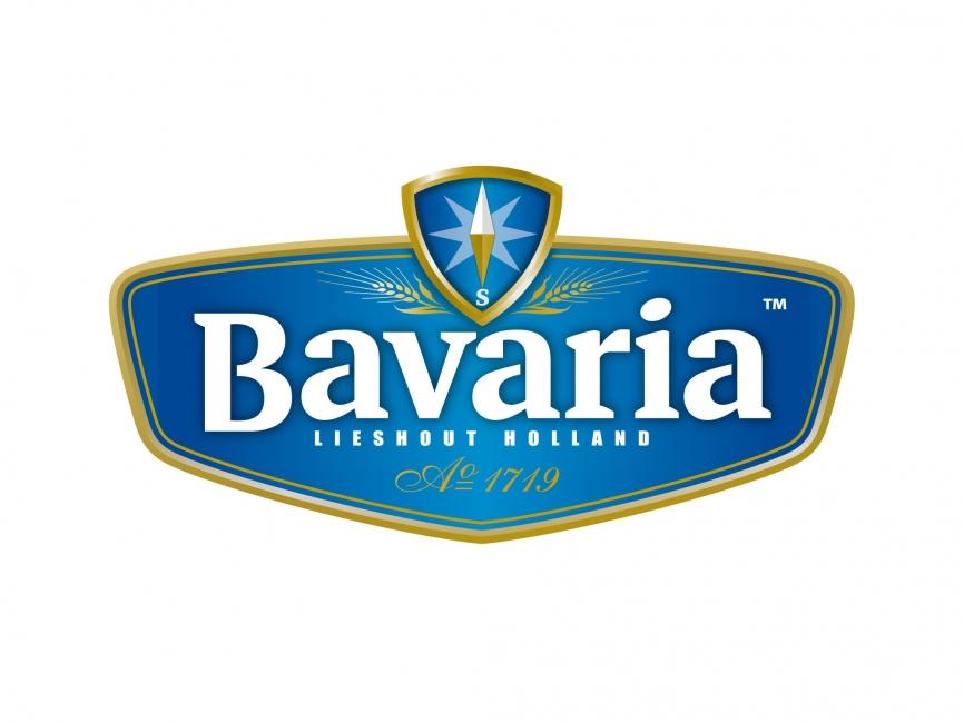 Bavaria Malt Drink